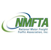 NMFTA_logo